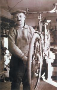 Anton Hungerhuber