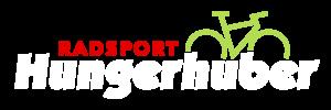 Radsport Hungerhuber